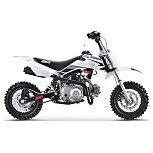 2021 SSR SR70 for sale 201161738