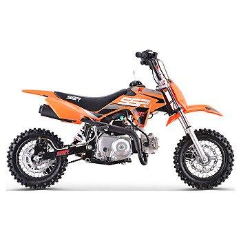 2021 SSR SR70 for sale 201161739