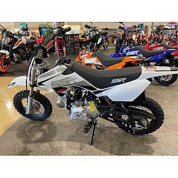 2021 SSR SR70 for sale 201163589