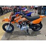 2021 SSR SR70 for sale 201163590