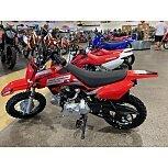 2021 SSR SR70 for sale 201163592