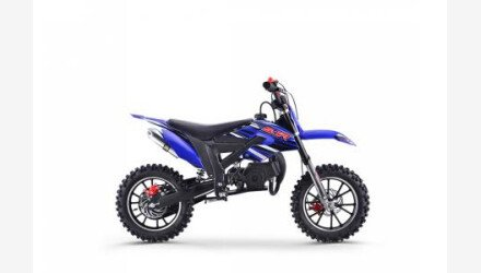 2021 SSR SX50 for sale 201024619