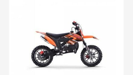 2021 SSR SX50 for sale 201024623