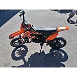2021 SSR SX50 for sale 201087881