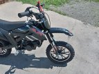 2021 SSR SX50 for sale 201087884