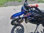 2021 SSR SX50 for sale 201087887