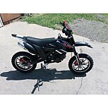 2021 SSR SX50 for sale 201087889