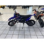 2021 SSR SX50 for sale 201139341