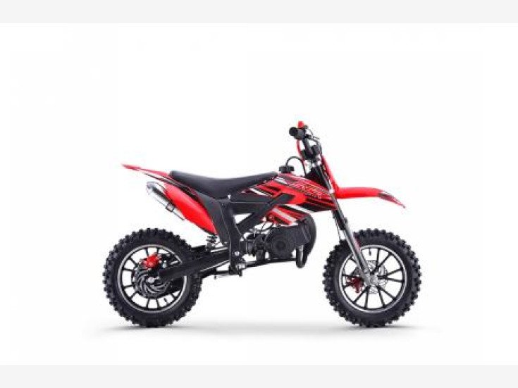 2021 SSR SX50 for sale 201148651