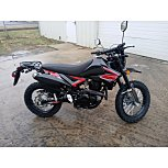 2021 SSR XF250 for sale 201017876