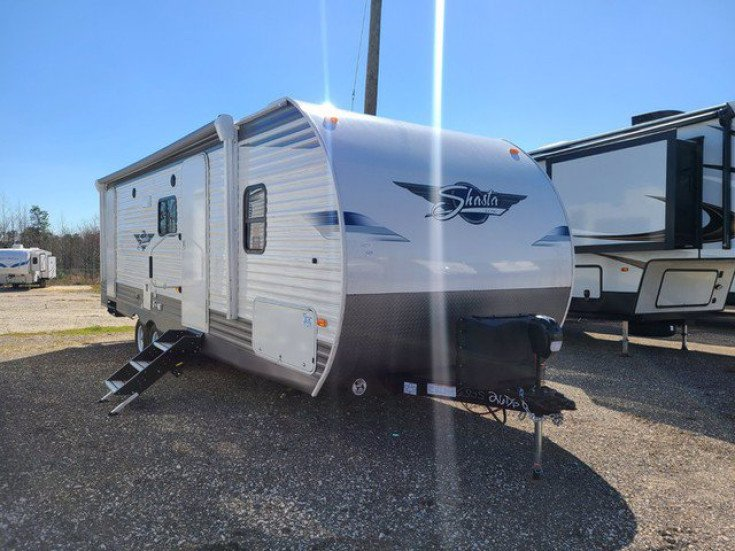 2021 Shasta Oasis for sale 300291034