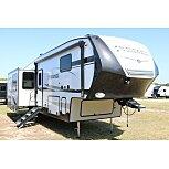 2021 Shasta Phoenix for sale 300252360