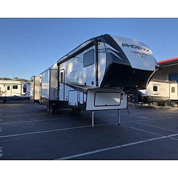 2021 Shasta Phoenix for sale 300275069