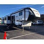 2021 Shasta Phoenix for sale 300280792