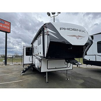 2021 Shasta Phoenix for sale 300291403