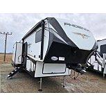 2021 Shasta Phoenix for sale 300292482