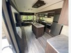 2021 Shasta Phoenix for sale 300301272