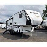 2021 Shasta Phoenix for sale 300306789