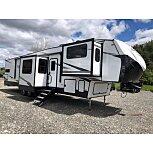 2021 Shasta Phoenix for sale 300310483