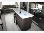 2021 Shasta Phoenix for sale 300313662