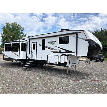 2021 Shasta Phoenix for sale 300317011