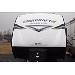 2021 Starcraft Super Lite for sale 300279254