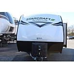 2021 Starcraft Super Lite for sale 300289401