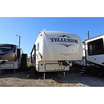 2021 Starcraft Telluride for sale 300248476
