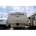 2021 Starcraft Telluride for sale 300248477