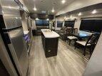 2021 Starcraft Telluride for sale 300261058