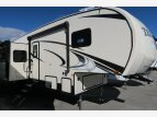 2021 Starcraft Telluride for sale 300265543