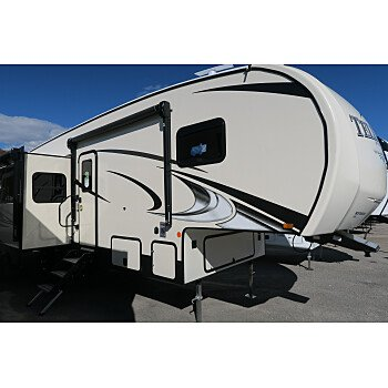 2021 Starcraft Telluride for sale 300265543