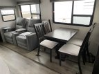2021 Starcraft Telluride for sale 300275633