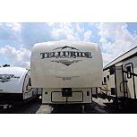 2021 Starcraft Telluride for sale 300279159
