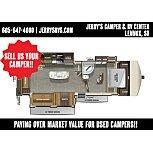 2021 Starcraft Telluride for sale 300282598