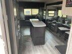 2021 Starcraft Telluride for sale 300282776