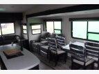 2021 Starcraft Telluride for sale 300300383