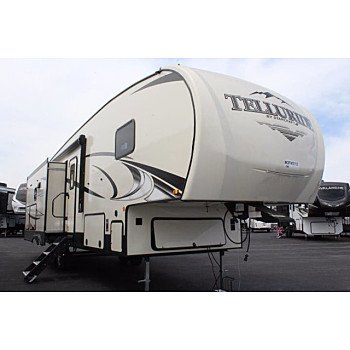 2021 Starcraft Telluride for sale 300302987