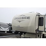 2021 Starcraft Telluride for sale 300303008