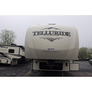 2021 Starcraft Telluride for sale 300303013