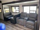 2021 Starcraft Telluride for sale 300307197