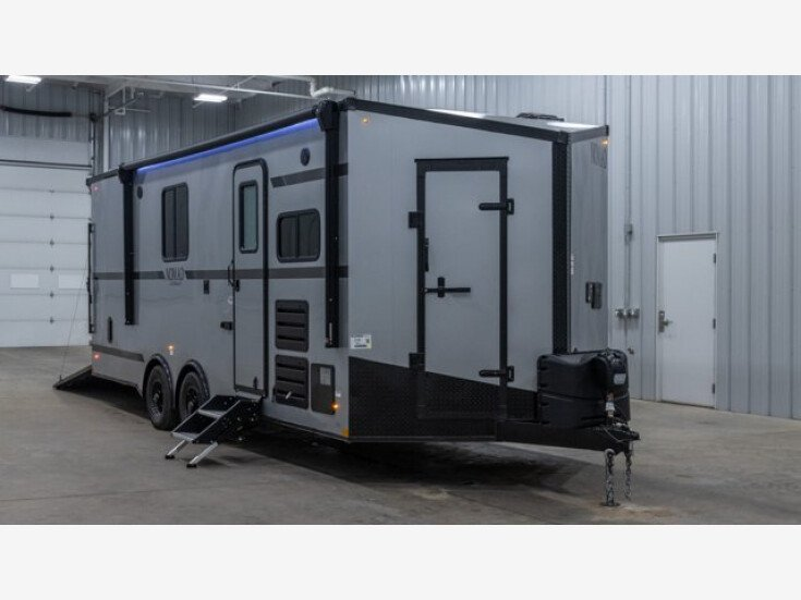 2021 Stealth Nomad for sale 300318833