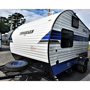 2021 Sunset Other Sunset Models for sale 300255485