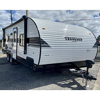 2021 Sunset Other Sunset Models for sale 300259494