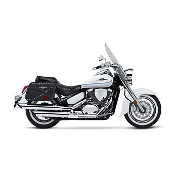 2021 Suzuki Boulevard 800 for sale 201022555