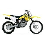 2021 Suzuki DR-Z125L for sale 201004411