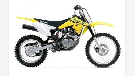 2021 Suzuki DR-Z125L for sale 201049416