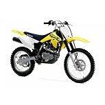 2021 Suzuki DR-Z125L for sale 201185610