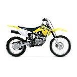 2021 Suzuki DR-Z125L for sale 201186504