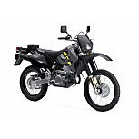 2021 Suzuki DR-Z400S for sale 201003590